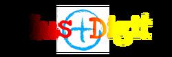 PlusDigit.com
